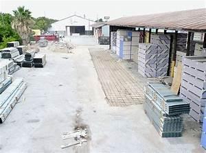 concrete contractor san antonio