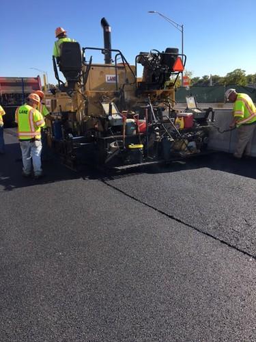 asphalt paving san antonio