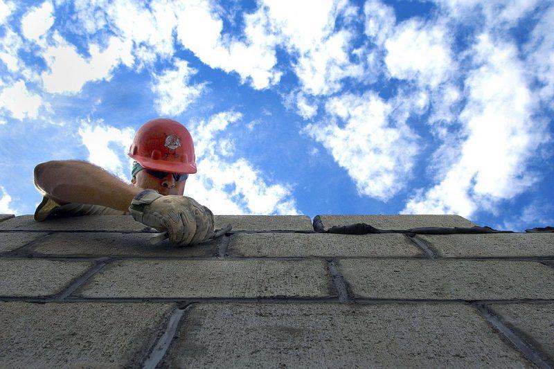 concrete contractors san diego